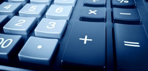 limited company tax calculator