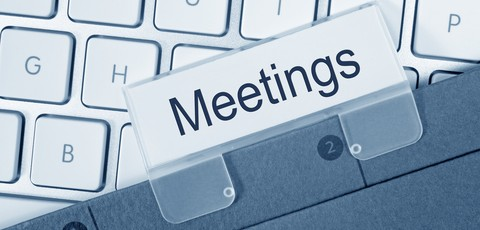 small business meeting tips