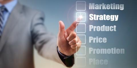 Expert Sales Tips