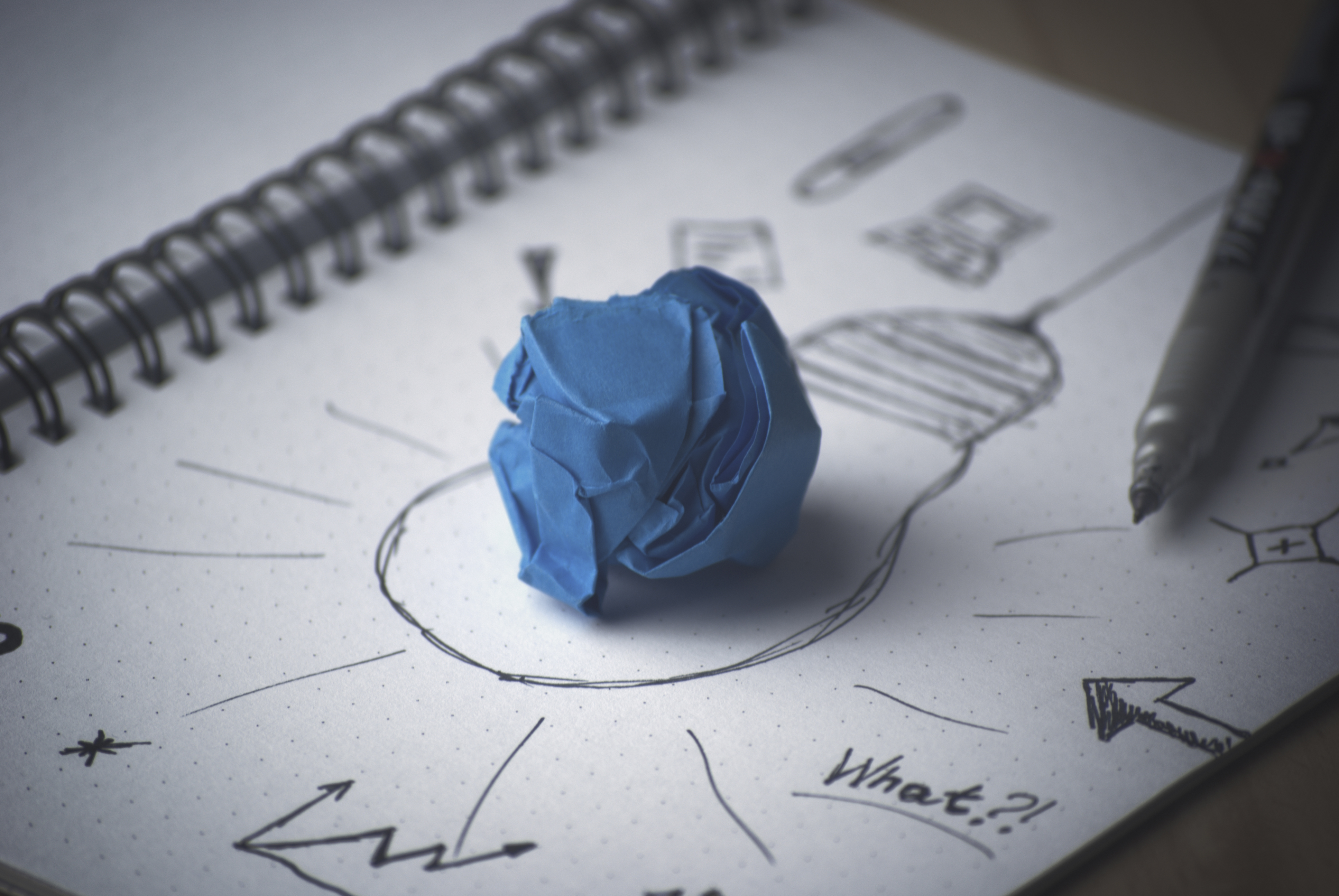 low cost small business ideas