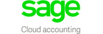 Sage One Business Cloud Accounting