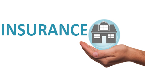 Small business insurance guides