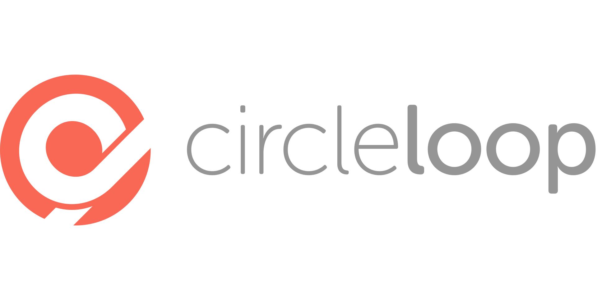 Circlelooop