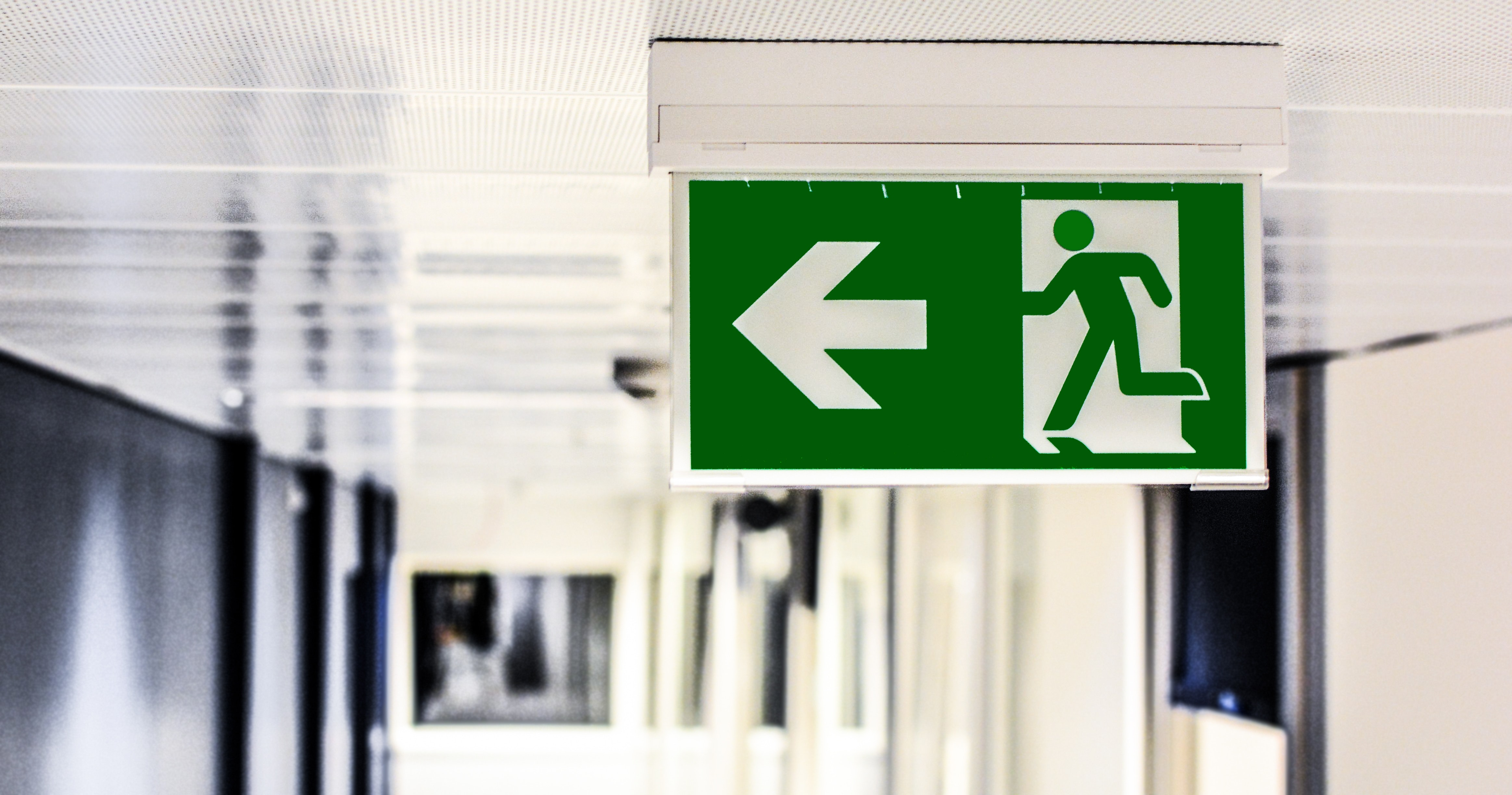 Motivate employees to follow workplace safety