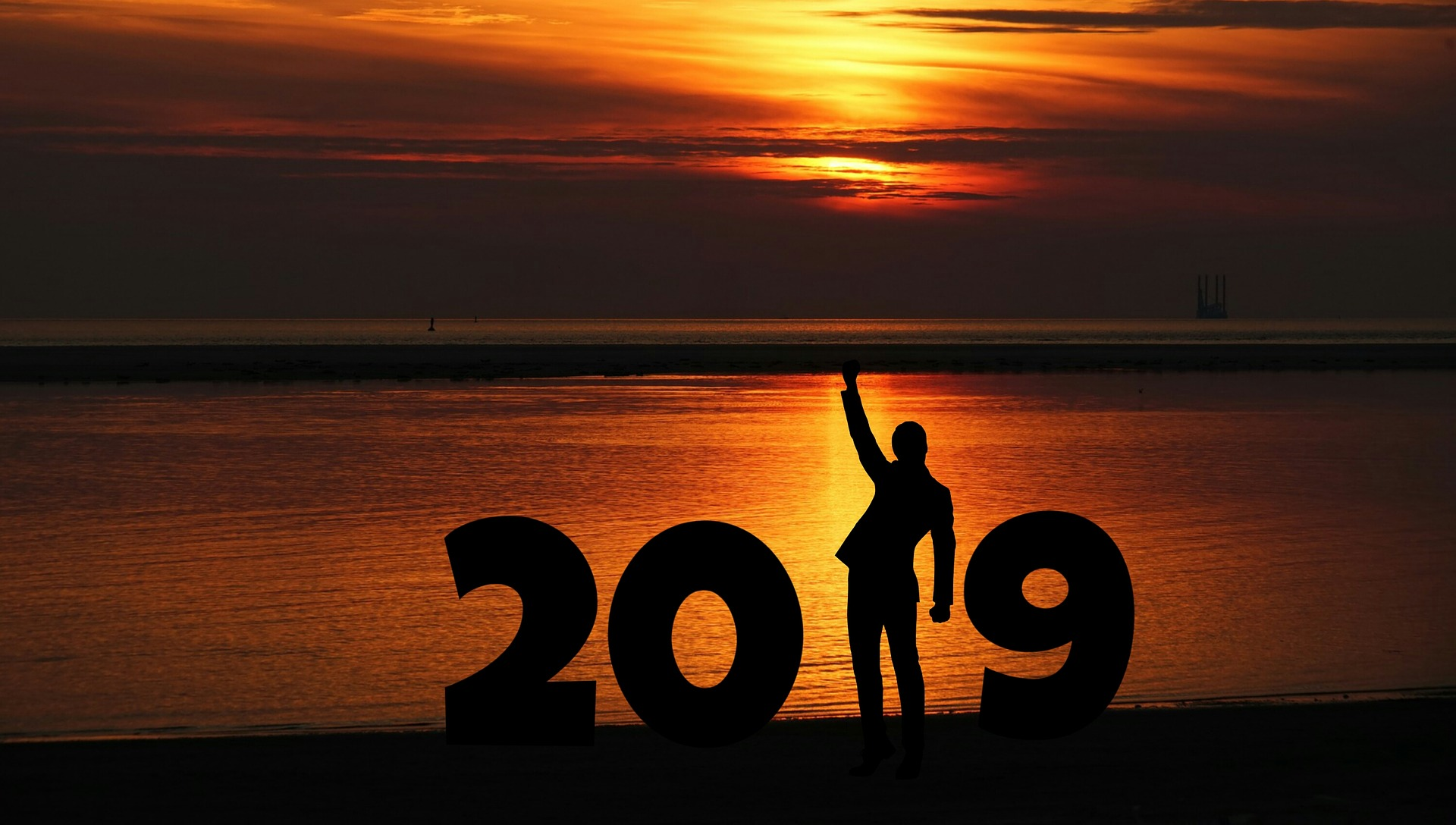 4 Small Business Trends and Predictions for 2019