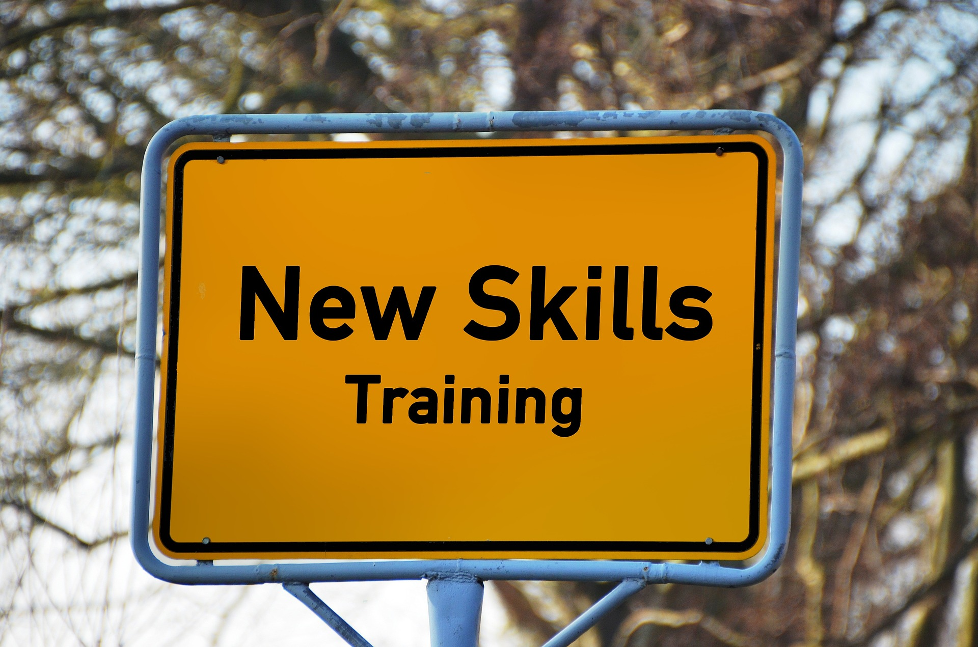 employee training with micro-learning