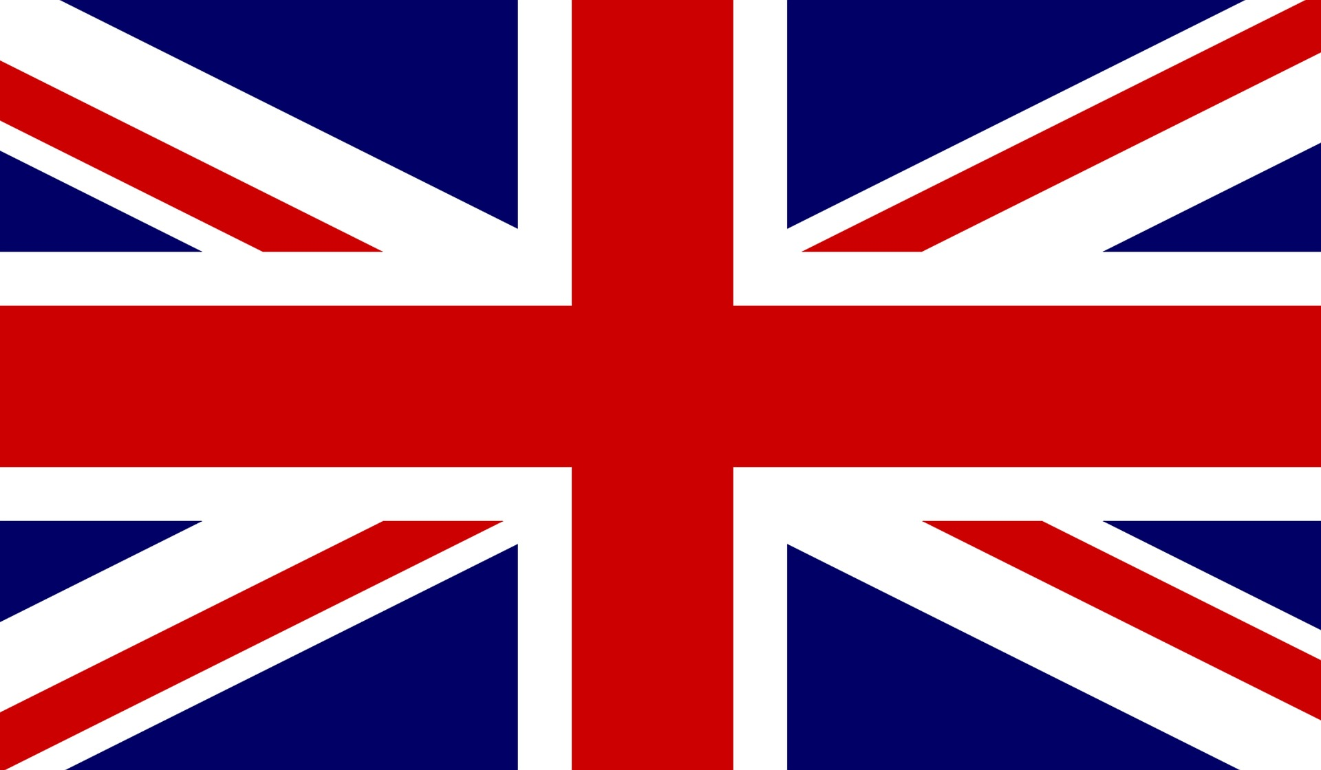 imited company if I am a not a UK tax resident