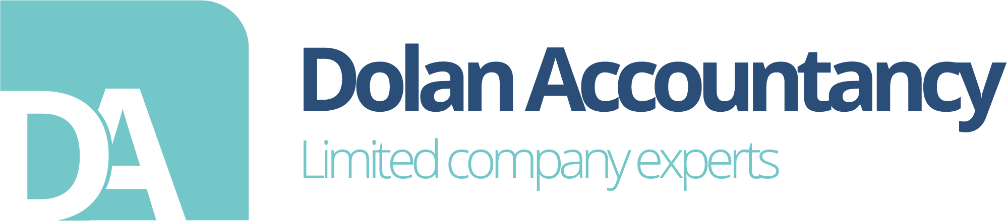 Dolan-Accountancy