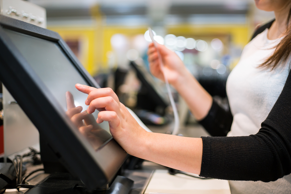 How EPOS systems can make business transactions easier