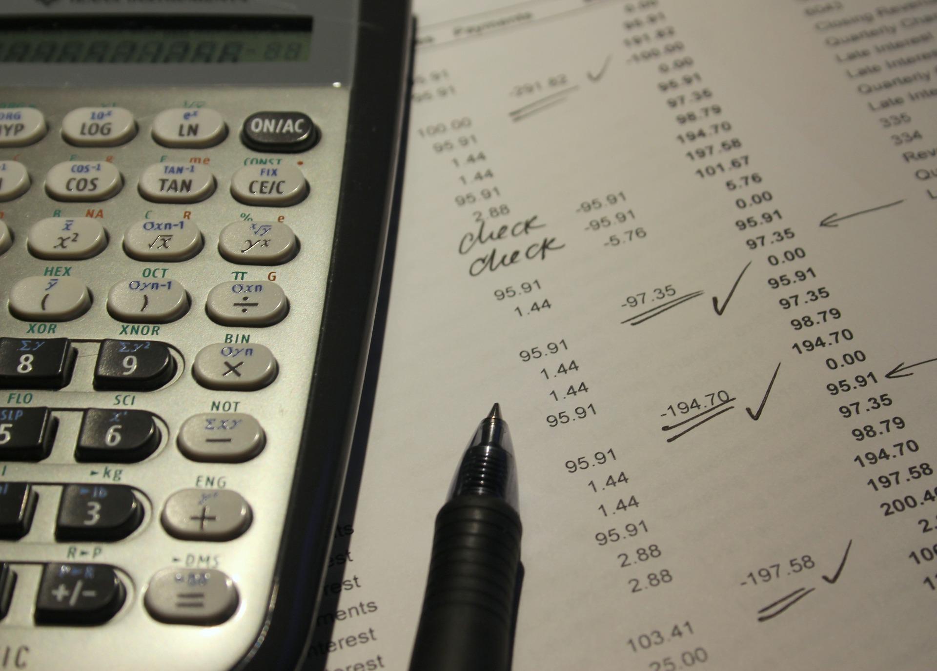 Limited Company Tax Calculator for Corporation Tax - Company Bug