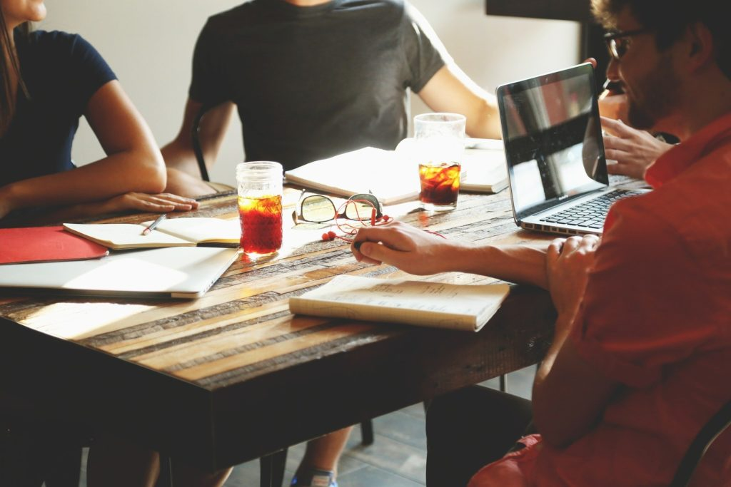 Ideas for strengthening employee engagement in your business