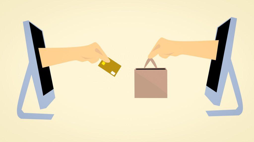improve customer retention on your website