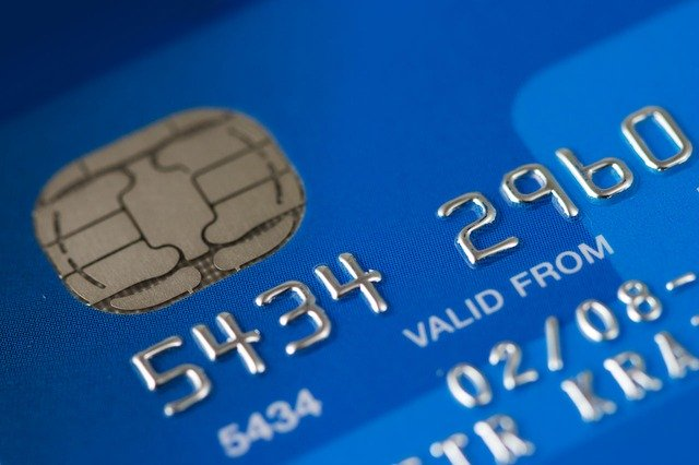Do you need a dedicated bank account for your business?