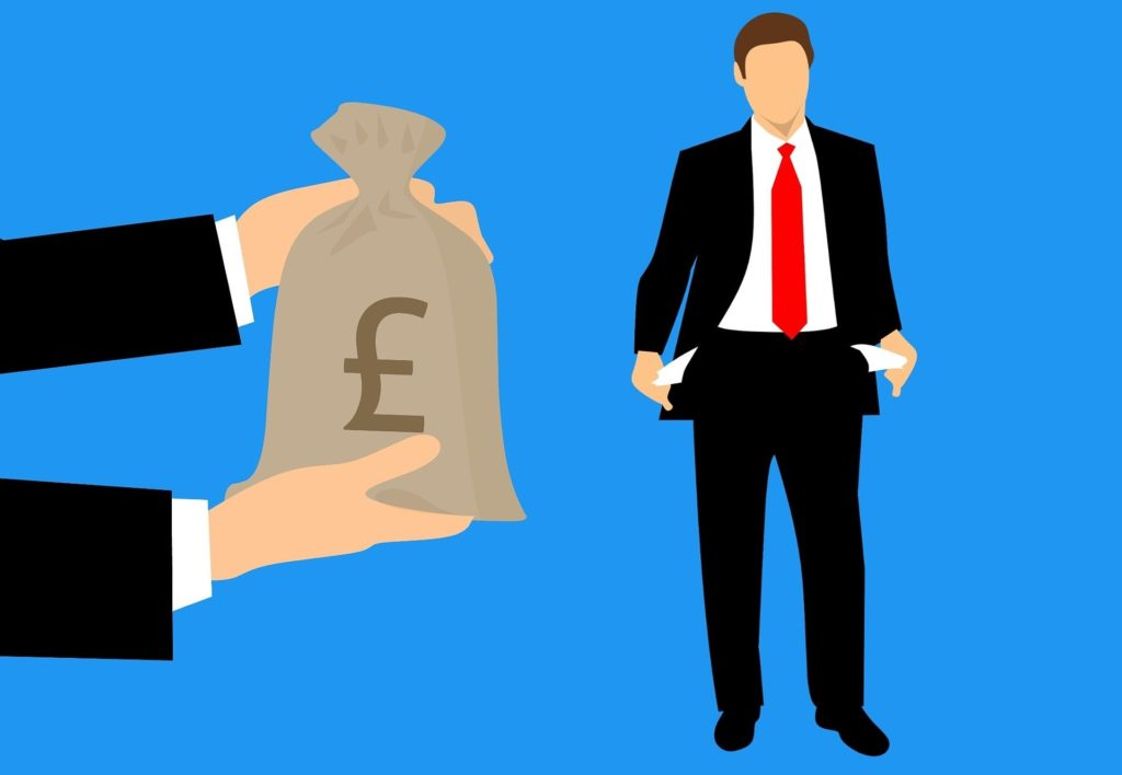 tax efficient way of paying limited company directory salary