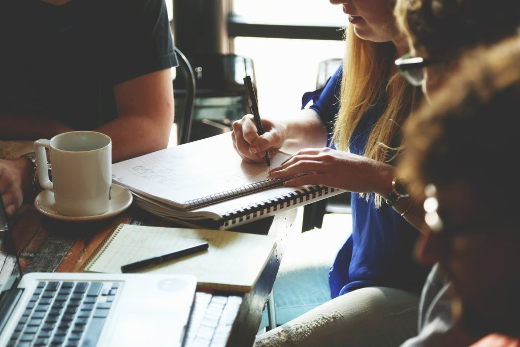 A guide on recruiting for tech start-ups – 10 Top Tips