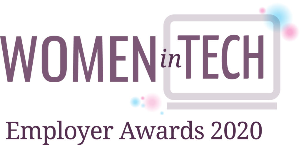 Women in Tech Employer Awards 2020 open for nominations