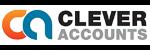 Clever Accounts - Contractor Accounts