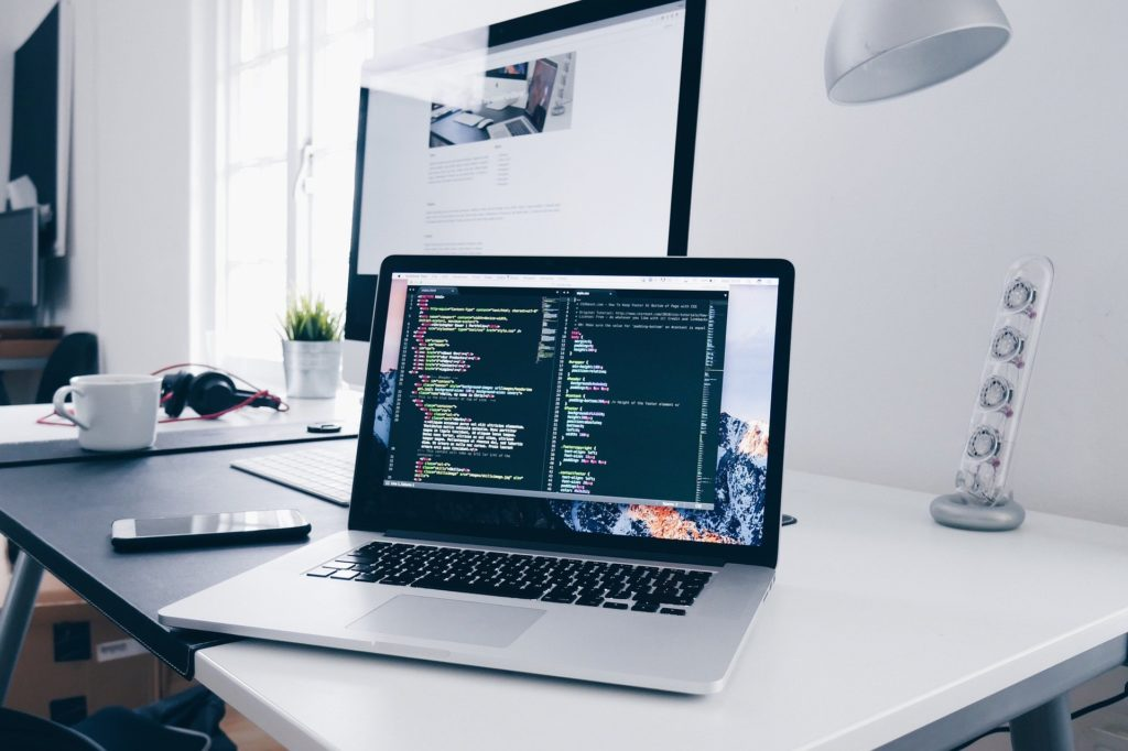 basic tech you need for your startup