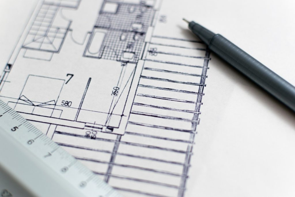 successfully grow a construction business