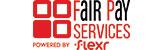 fairpay - small business umbrella company directory