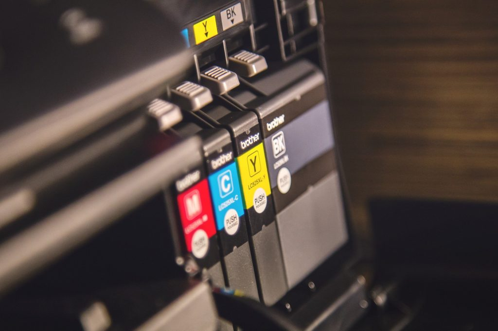 The pros and cons of buying compatible toner cartridges