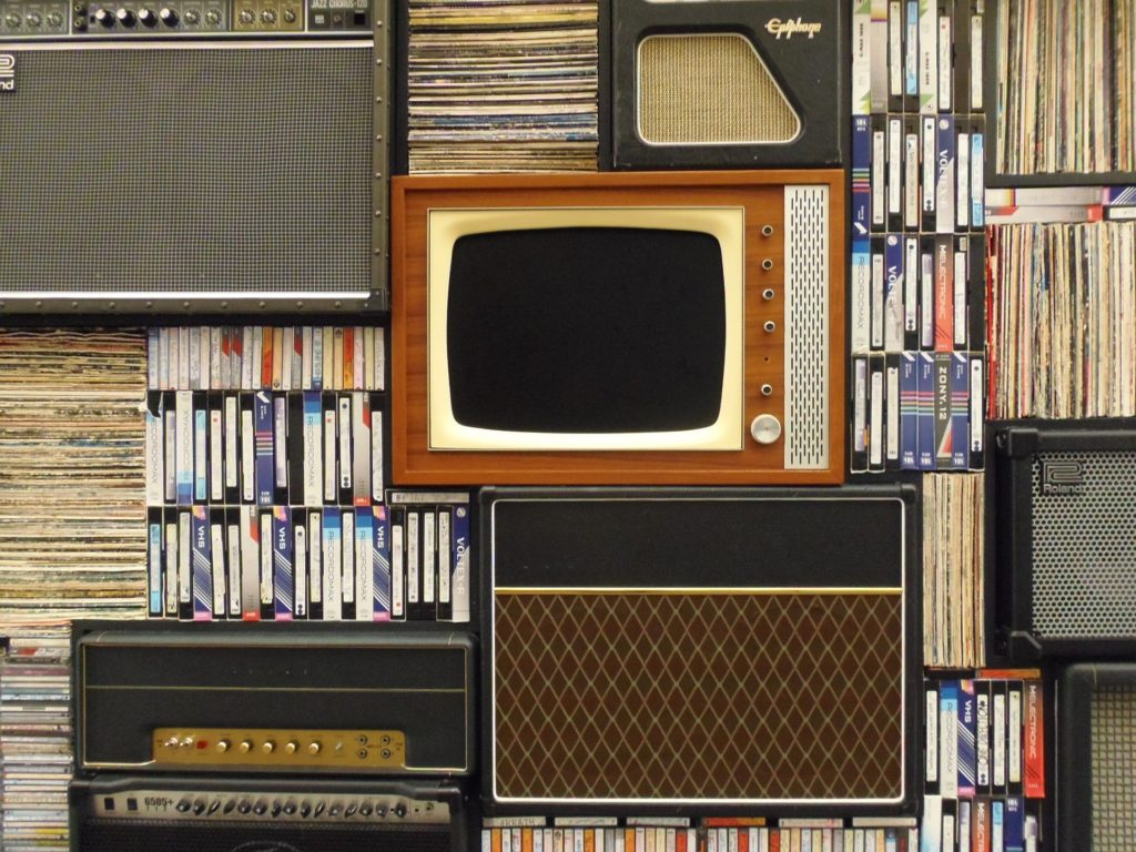 What your company should do to make your television marketing more effective