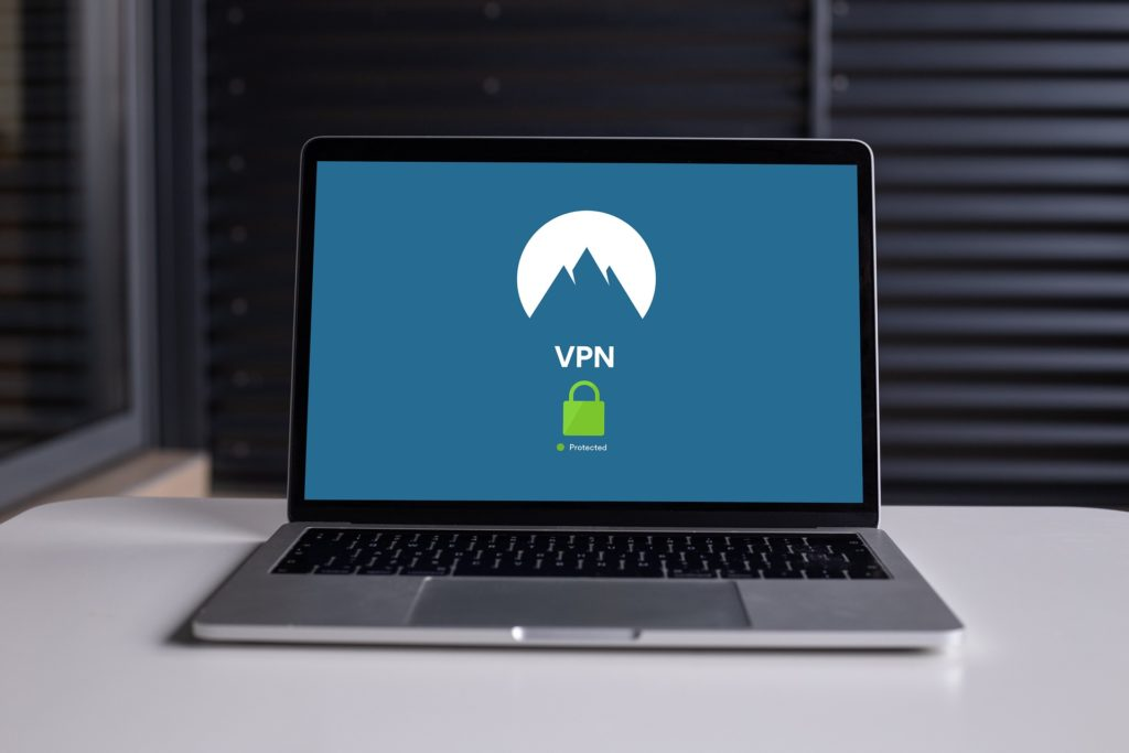 Small business security: are no-logs VPNs the way to go?