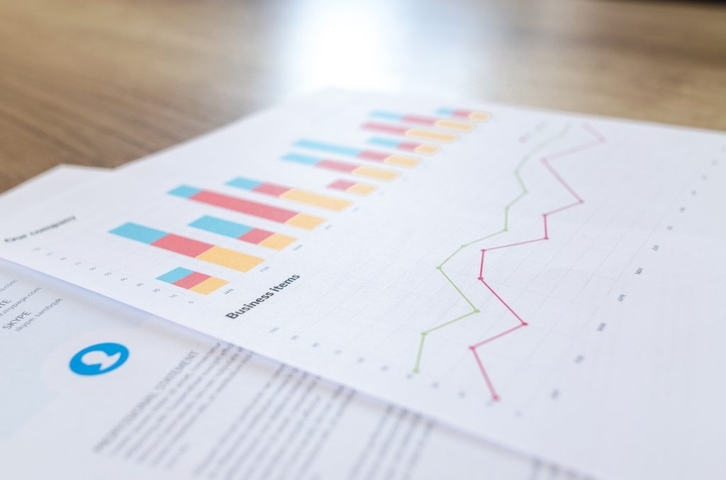 How can I keep creditor pressure at bay?