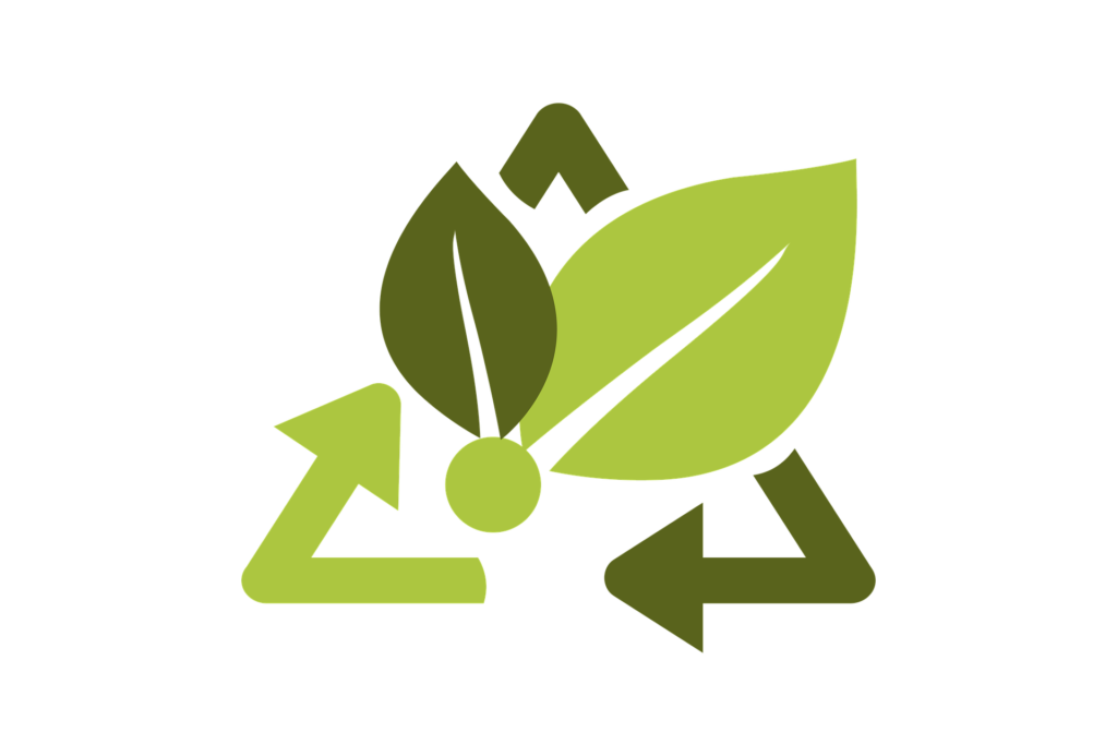 eco-friendly future for your business