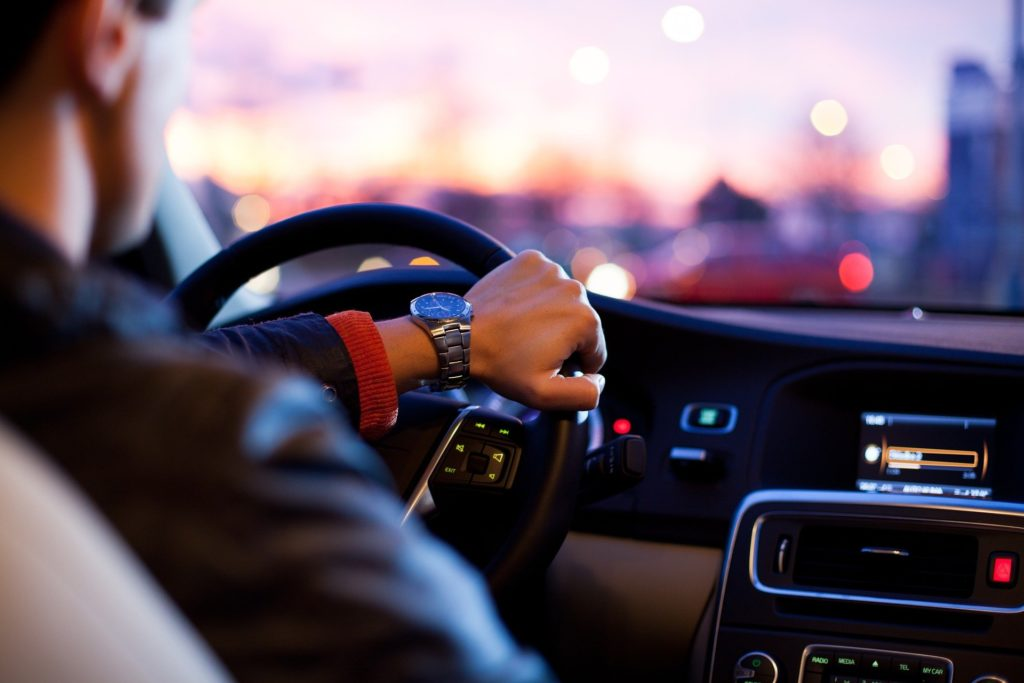 directors of a limited company use the company lease cars