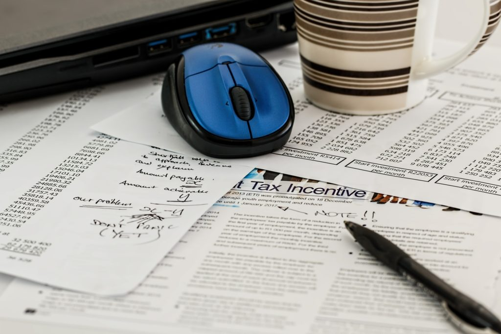 How to sell your limited company tax free