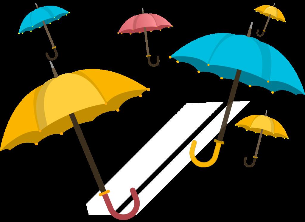 Working under an umbrella company